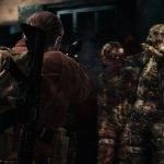 Скриншот Resident Evil: Revelations 2 - Episode 1: Penal Colony – Изображение 19