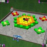 Скриншот Magic Ball 2 – Изображение 5