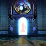 Скриншот Gods of the Virtual Boards – Изображение 4