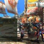 Скриншот Monster Hunter 3 Ultimate – Изображение 42