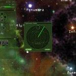 Скриншот Weird Worlds: Return to Infinite Space – Изображение 7