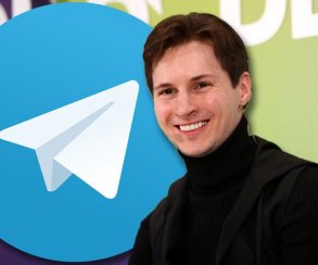 Паника и петиции: скоро Роскомнадзор заблокирует Telegram [обновлено]