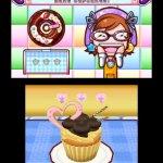 Скриншот Cooking Mama 4: Kitchen Magic – Изображение 10