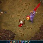 Скриншот Rack n' Ruin – Изображение 12