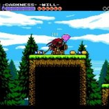 Скриншот Shovel Knight: Specter of Torment
