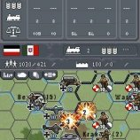 Скриншот Commander: Europe at War