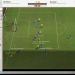 Скриншот FIFA Manager 06 – Изображение 5