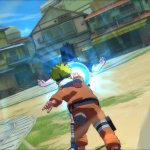 Скриншот Naruto Shippuden: Ultimate Ninja Storm Generations – Изображение 63