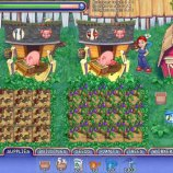 Скриншот Farm Craft