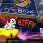 Скриншот The Great Burger War – Изображение 75
