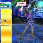 Скриншот DanceDanceRevolution Hottest Party 4 – Изображение 7