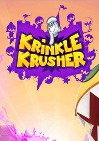 Обложка Krinkle Krusher