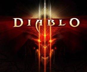 Телевизионный ролик Diablo III