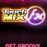 Скриншот TouchMix FX