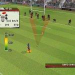 Скриншот Rugby Challenge 2006 – Изображение 10