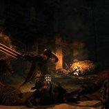 Скриншот Dragon's Dogma: Dark Arisen