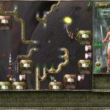 Скриншот Fiber Twig 2