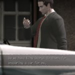 Скриншот Deadly Premonition: The Director's Cut – Изображение 7