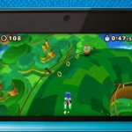 Скриншот Sonic: Lost World – Изображение 38