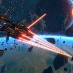 Скриншот Star Conflict – Изображение 14
