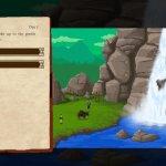 Скриншот The Curious Expedition – Изображение 14