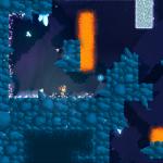 Скриншот Blackhole – Изображение 3