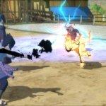 Скриншот Naruto Shippuden: Ultimate Ninja Storm Revolution – Изображение 20