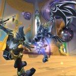 Скриншот Kingdom Hearts HD 2.5 ReMIX – Изображение 21