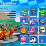 Скриншот JumpStart Crazy Karts – Изображение 3