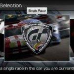 Скриншот Gran Turismo (2009) – Изображение 34