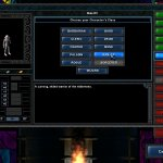 Скриншот The Temple of Elemental Evil: A Classic Greyhawk Adventure – Изображение 22