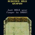 Скриншот Magenta Arcade – Изображение 8