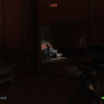 Скриншот Project Stealth – Изображение 1