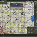 Скриншот Future Force Company Commander – Изображение 3