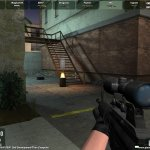 Скриншот Rage Hard – Изображение 7