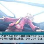 Скриншот Phantasy Star Portable 2 Infinity – Изображение 13