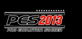 Pro Evolution Soccer 2013. Видео #1