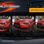 Скриншот World of Speed – Изображение 57