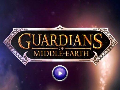 Guardians of Middle-earth. Дневники разработчиков c демонстрацией мультиплеерных сражений