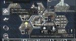 Карту из Metal Gear Solid 5 растянут на мобильные - Изображение 4