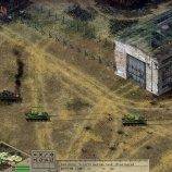 Скриншот Great Battles of World War II: Stalingrad