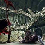 Скриншот Dark Souls 2: Scholar of the First Sin – Изображение 22
