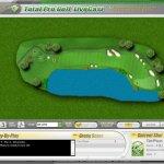Скриншот Total Pro Golf 2 – Изображение 5