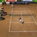 Скриншот Perfect Ace - Pro Tournament Tennis – Изображение 7