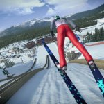 Скриншот Vancouver 2010: The Official Video Game of the Olympic Games – Изображение 13