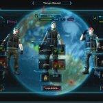 Скриншот Global Outbreak: Doomsday Edition – Изображение 9
