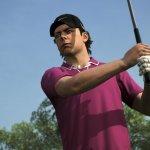 Скриншот Tiger Woods PGA Tour 14 – Изображение 16