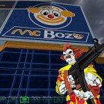 Скриншот The Great Burger War – Изображение 5