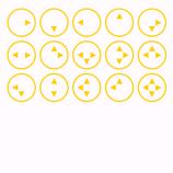 Скриншот Circles