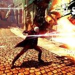 Скриншот DmC: Devil May Cry - Definitive Edition – Изображение 19